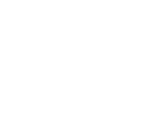 GOLF PLAZA ACTIVE